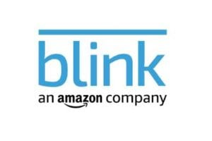 blink amazon logo louisville information technology support