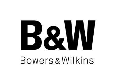 b&w logo louisville information technology support