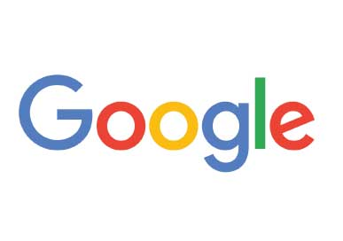 google logo louisville information technology support