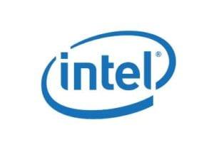 intel logo louisville information tech support