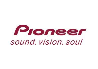 pioneer logo louisville IT