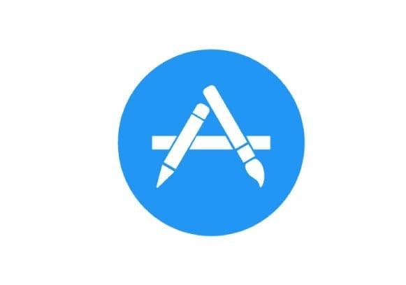 Apple's App Store support in Louisville