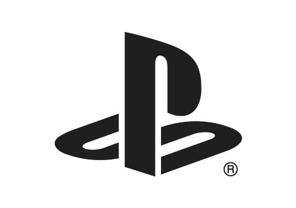Play station logo for installation and support in Louisville