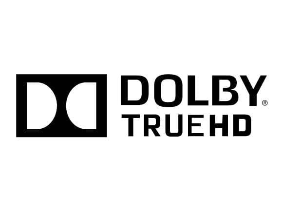 Dolby true HD support in Louisville Kentucky
