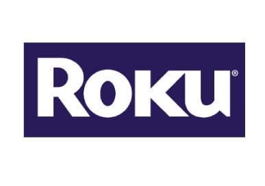 roku-reliable-tek-help-it-services